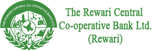 The Rewari Central Cooperative Bank Ltd.